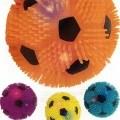 plastica; per bambino; giocattoli; giochi; palle