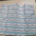 напечатан; хартия; от полиетилен; с прибавка