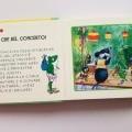 книги; пъзел; картон; за деца; илюстрован