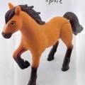 aus kunststoff; für kinder; spielzeug; pferd; ungefüllt; tiere;…