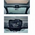 materiale plastice; autovehicule