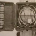 z tworzywa sztucznego; puszki; złącza; do kabli światłowodowych