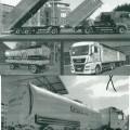 lastkraftwagen; dieselmotor; kraftfahrzeug; zum befördern von…