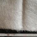 netkané textílie; zo skla; viacvrstvový; zo skleneného vlákna;…