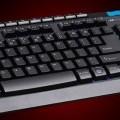 z tworzywa sztucznego; elektryczny; klawiatury; urządzenia wejściowe;…