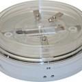 plastics; analogue; led; detectors; diodes