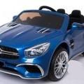 para niños; juguete; con motor; con motor electrico; por bateria…