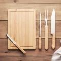assortimenten; van hout; van onedele metalen; van roestvrij staal;…