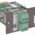 elektrisch; diktiergerät; baugruppe; empfänger; tonwiedergabegerät