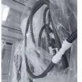 din materiale plastice; tub; rigid; flexibil; tuburi flexibile;…