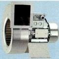 elektrisk; av aluminium; luft; motor; med fläkt; fläkt och blåsmaskin;…