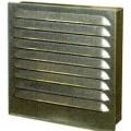 nät; rör; stål; ventil; galvaniserad; galler; insekt; gummi