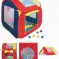 aus spinnstoff; für kinder; spielzeug; ball