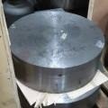 henger formában; acélból; rozsdamentes acélból; acél; rúd formában;…