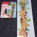 tlačený; papier a lepenka; detské obrázkové knižky