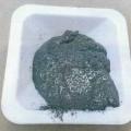 polymer; epoxidharz; in primärform