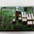 electronic; pentru autovehicule; placă circuit imprimat; controler;…