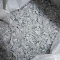 de aluminio; aluminio; a granel; de polietileno; tuberia y tubo;…