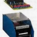 elektrisch; aus unedlem metall; elektronisch; led; elektromotor;…
