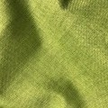 woven fabrics; of polyester; textured; dyed; filaments