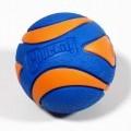 aus kautschuk; hohl; spielzeug; ball; weich