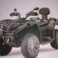 arbori de transmisie; motor; trolii; ghidon; ambreiaje; vehicule…