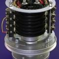 elektryczny; dla obwodów elektrycznych; do napięcia nie >1000…