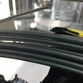av stål; av oädel metall; stål; legerat stål; av ståltråd; tråd