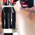 akku-betrieb; maschine; mechanisch; akkumulator-ladegerät; batteriebetrieben