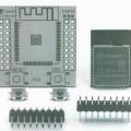 elektrisch; multifunktional; funkfernsteuergerät; antenne