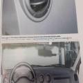 din materiale plastice; autovehicule; abs (acrilonitril-butadien-stiren)