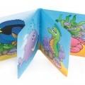 tworzywa sztuczne; z tworzywa sztucznego; dla dzieci; książki;…