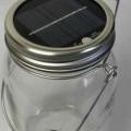 aus metall; elektrisch; aus glas; led; einmachglas