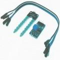 kabel; elektronisch; messgerät; digital; sensor; analog; led;…