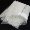 gewebe; getränkt; glasfaser; aus glasfaser
