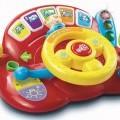 cutie; volane; din carton; interactiv; cu baterii; jucărie muzicală;…