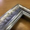 povrstveno, vyjma papír; profilováno; výrobky ze dřeva; dřevo