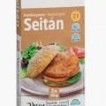 soja; preparación alimenticia; trigo; producto vegetal