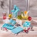 kunststoffe; aus kunststoff; küchenartikel; silikon; küchenartikel…