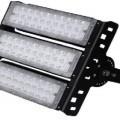 de plástico; electrico; lampara; led; proyector de luz; foco