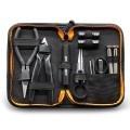 zboží upravené v sadách; z kovu; šroubováky; ruční nástroje a…