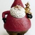 kunststoffe; aus kunststoff; für die dekoration; weihnachtsartikel;…