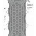 lithium; reproduktory; bezdrátový; baterie; s bluetooth