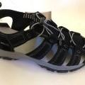 tomaie, calzature; suole esterne; in gomma; calzature per il…
