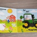 obrazy, obrázky; pro děti; skládačky; knihy; pro malé děti