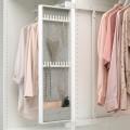 polyester; i detaljhandelsförpackning; aluminium; ram; skruv;…