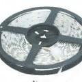 de plástico; accesorios de iluminacion; electrico; led; silicona;…
