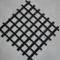 нетъкани текстилни материали; мрежи; нишки; стъкло; стъклени…