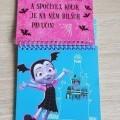tištěné; z papíru; pro děti; dětské obrázkové knihy