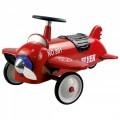 aus kunststoff; lenkrad; aus unedlem metall; für kinder; spielzeug;…